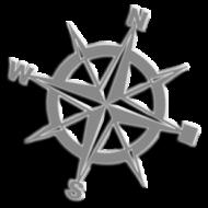 Kompas Coaching